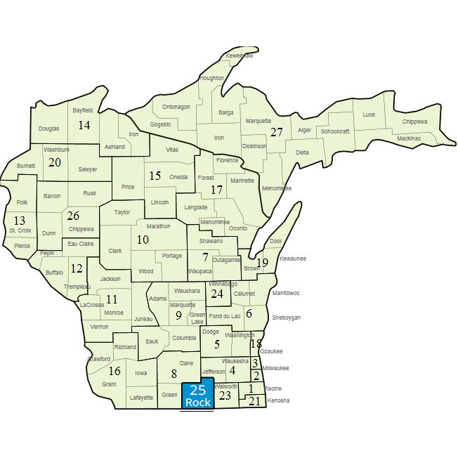 Al-Anon South Central Wisconsin